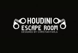 houdini-escape-room-magie