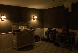 leeskamer-moeke-escape-room-appeltern