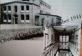 overval-frysland-heerenveen-escape-room