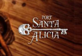 port-santa-alicia-escape-room