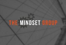 the-mindset-group-logo-escape-room