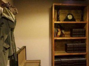 Kritiek op escape room Het Achterhuis