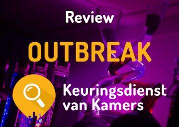 review-outbreak-waalwijk-escape-room