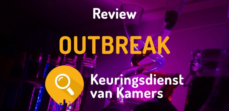 review-outbreak-waalwijk-escape-room