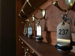sleutels237