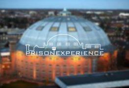 prisonexperience arnhem escaperoom