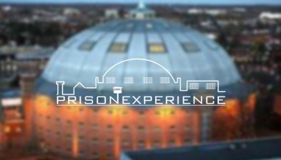 Prison Experience Arnhem Reviews Ervaringen Adres En