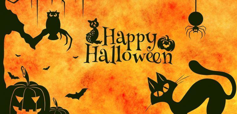 Halloween Utrecht 31 Oktober.Halloween Acties Kortingen En Evenementen Bij Escape Rooms