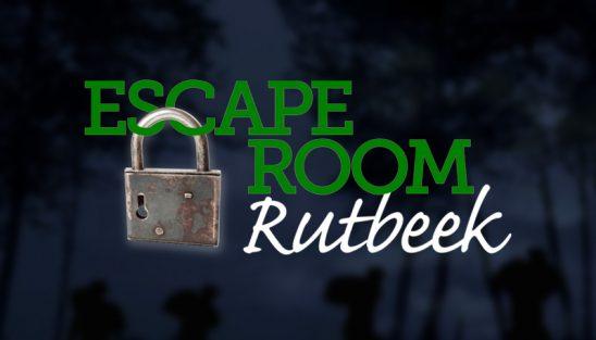 Escape Room Enschede