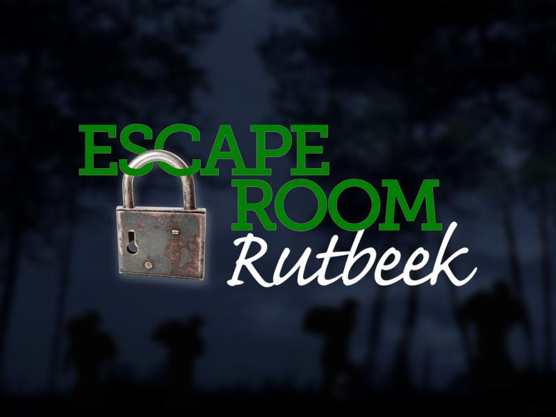 Escape room rutbeek enschede reviews ervaringen adres for Small room escape 12