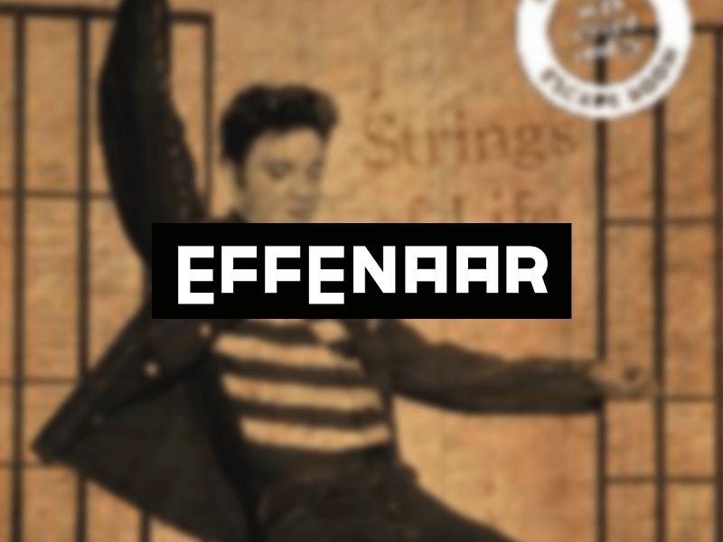 Afbeeldingsresultaat voor strings of life escape room