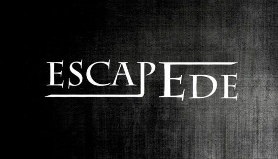 Afbeeldingsresultaat voor escape ede