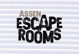 ff33918e442 Escape Rooms in Drenthe • Overzicht, Reviews & Ervaringen