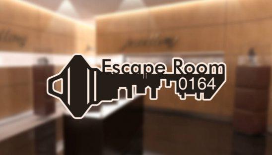 Escape Room 0164 Bergen op Zoom • Reviews, Ervaringen, Adres